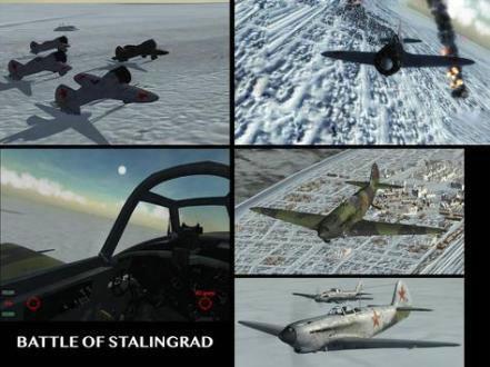 二战任务之翼下载