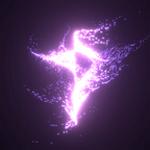 宇宙星球模拟器 v0.6.8.11