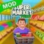 超市大富翁