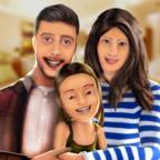 家庭模拟器