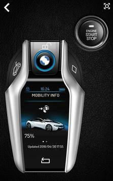 超级跑车钥匙模拟器下载