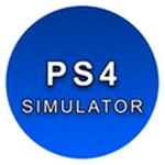 安卓ps4模拟器