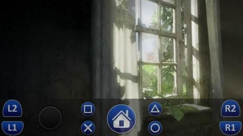 安卓ps4模拟器游戏