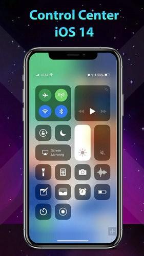 iPhone12模拟器游戏