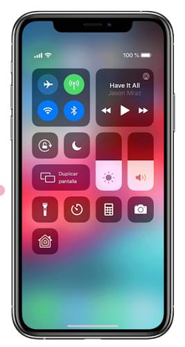 iPhone12模拟8p融合器下载
