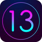 iPhone12模拟8p融合器