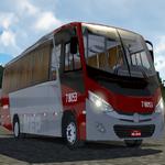 Road Lite巴士模拟器