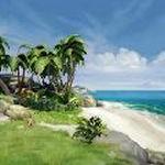海洋家园岛屿生活模拟器