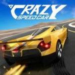 疯狂赛车模拟器