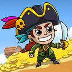 闲置海盗大亨