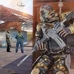 终结战场2