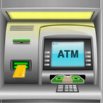 ATM致富模拟器