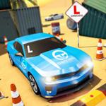 汽车驾驶学校模拟器2021