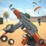 FPS突击队射击