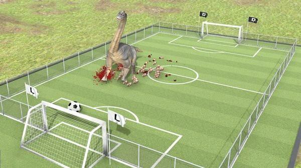 动物战争模拟器最新版下载