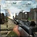 世界大战战争模拟器