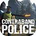 辑私警察模拟器
