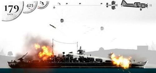 战机公司汉化内置修改器