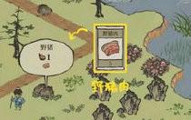 江南百景图野猪肉在哪里 江南百景图野猪肉位置一览
