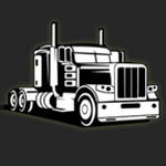 通用卡车模拟器