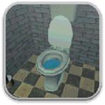 厕所模拟器