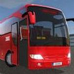 公交车公司模拟器