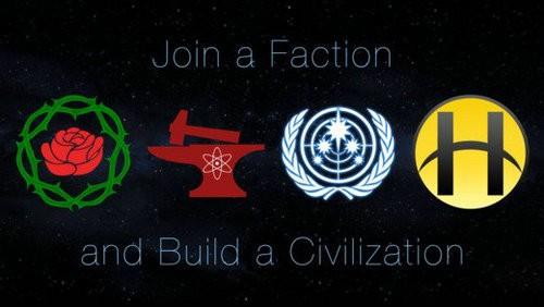 行星改造5