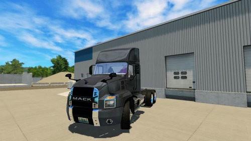 卡车模拟器19下载