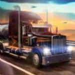 卡车模拟器19