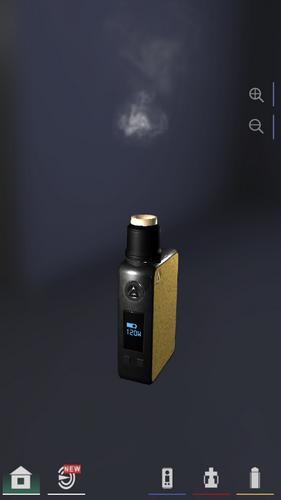 电子烟模拟器下载