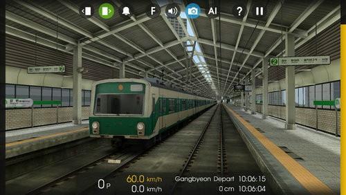 列车模拟器2下载