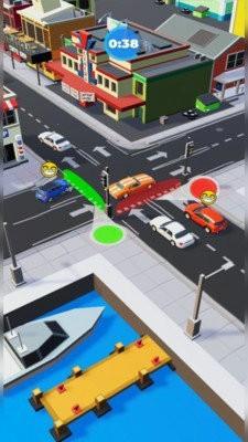 控制交通信号灯下载