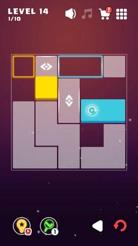 完美移动游戏官方版