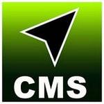 cms监控系统