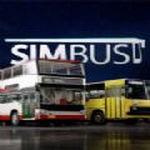 idbs巴士模拟器