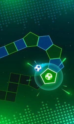 音乐球球破解版无限能量下载