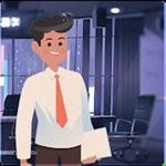 自由职业者模拟器2