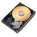 移动硬盘检测工具
