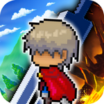 赤之剑  V1.35
