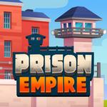 监狱帝国模拟 v0.9.0