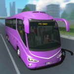 公共交通模拟车