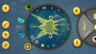 微生物世界无限破解版