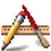 文本整理器 v5.0