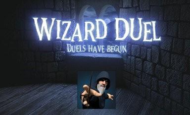 巫师对决中文版下载