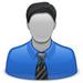 老板键 v9.9.2.1