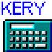 科瑞计算薄 v1.43