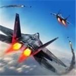 空中战场3D雷霆空战