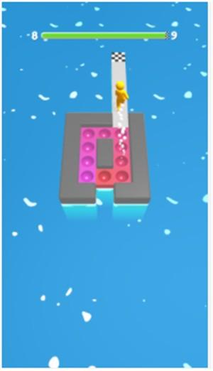 泡泡膜迷宫官方安卓版下载