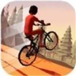 山地自行车对决 v1.1