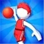 淘汰篮球 v0.1.1